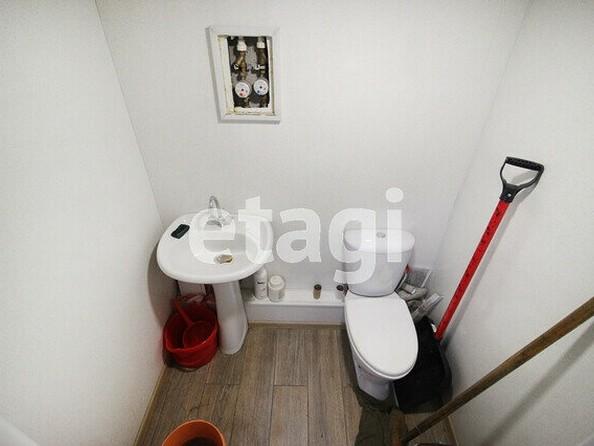 Продам помещение свободного назначения, 33 м², Кутузова ул. Фото 4.
