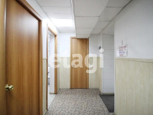 Продам помещение свободного назначения, 33 м², Кутузова ул. Фото 5.