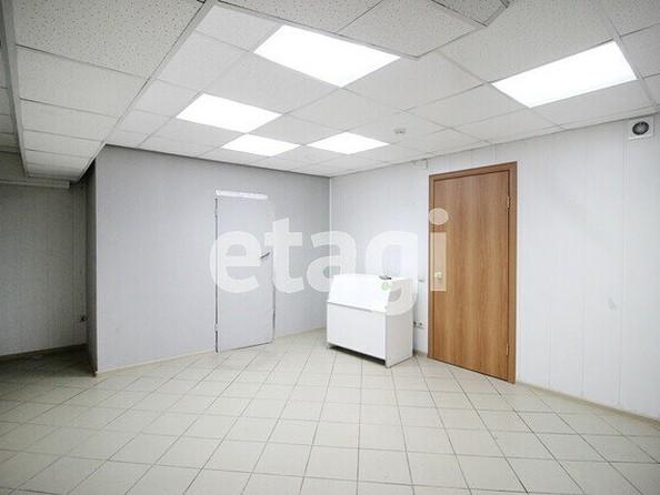 Продам помещение свободного назначения, 33.5 м², Кутузова ул. Фото 4.