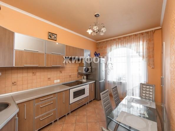 Продам 5-комнатную, 193 м2, Анатолия ул, 20. Фото 10.
