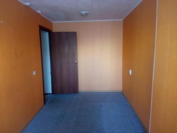Продам готовый бизнес, 644.5 м², Крупской ул, 99А. Фото 18.