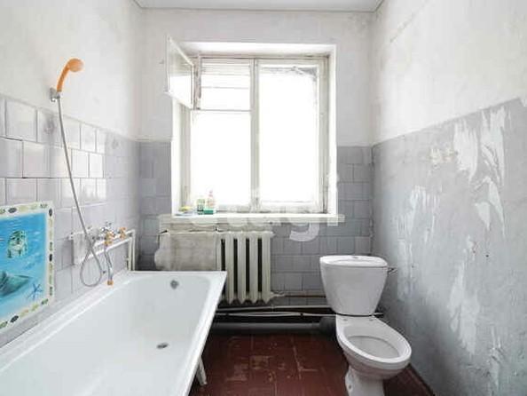 Продам 2-комнатную, 48.6 м², Павловский тракт, 216Г. Фото 5.