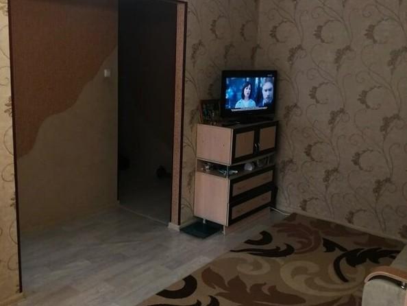 Продам 2-комнатную, 45 м2, Германа Титова ул, 48/2. Фото 5.