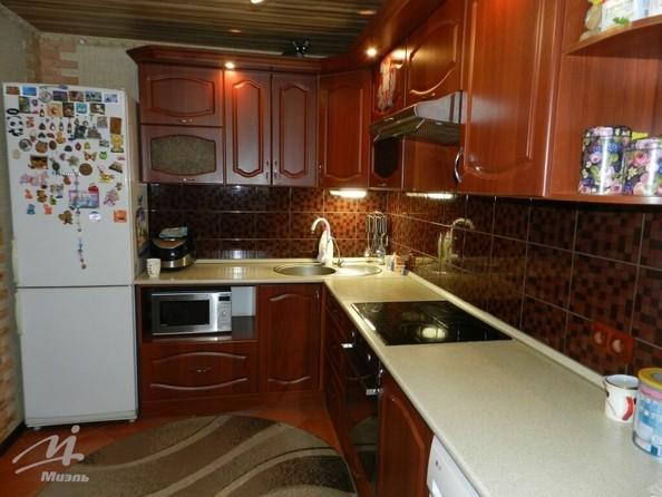 Продам 2-комнатную, 43.3 м², Юрина ул, 186. Фото 2.
