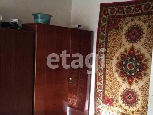 Продам 1-комнатную, 31 м2, Эмилии Алексеевой ул, 50. Фото 5.