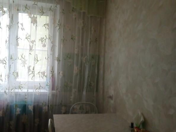Продам 2-комнатную, 51 м², Юрина ул, 309. Фото 2.