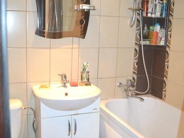 Продам 3-комнатную, 62.4 м², Прудская ул, 21. Фото 2.