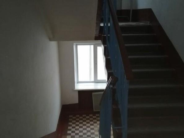 Продам 4-комнатную, 62.2 м², Крупской ул, 80. Фото 3.