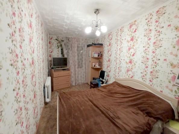 Продам 4-комнатную, 90.4 м², . Фото 3.
