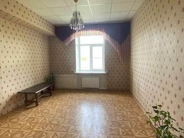 Продам 2-комнатную, 60.1 м², Ленина пр-кт, 83. Фото 1.