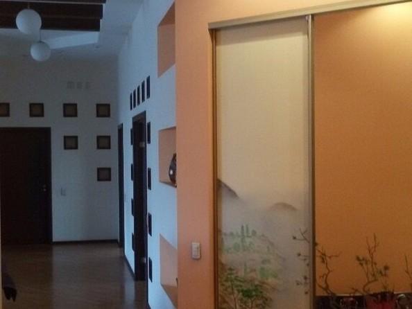 Продам 3-комнатную, 142 м2, Максима Горького ул, 63А. Фото 2.
