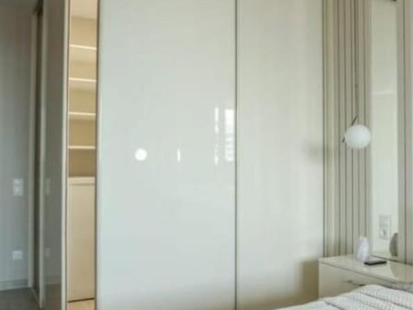 Продам 3-комнатную, 70 м², Димитрова проезд, 130. Фото 4.