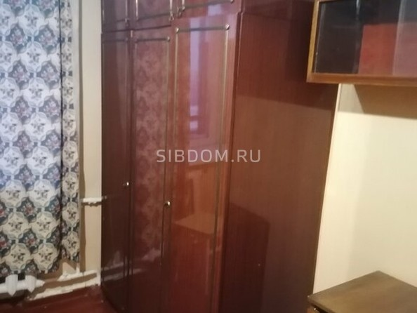 Сдам в аренду 1-комнатную квартиру, 27 м², Барнаул. Фото 5.