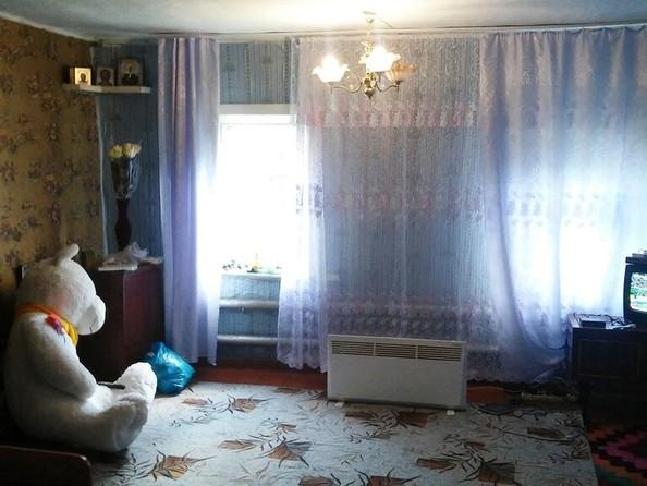 Продам дом, 35 м², Огни. Фото 4.