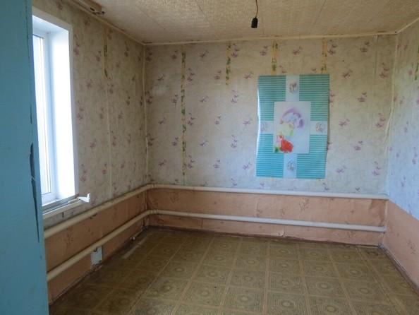 Продам дом, 48 м², Романово. Фото 5.
