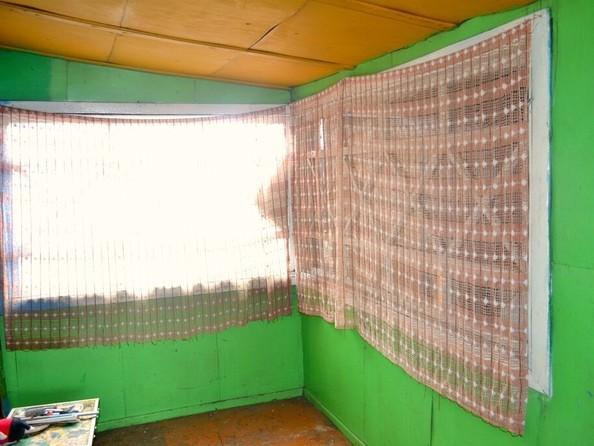 Продам дом, 24.7 м², Новоалтайск. Фото 5.