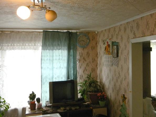 Продам дом, 44.3 м², Новоалтайск. Фото 3.