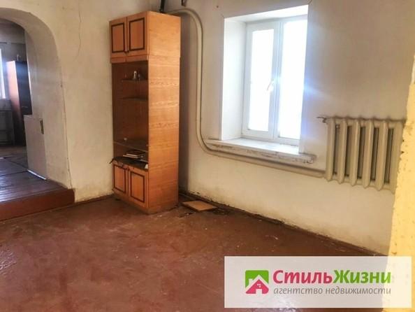 Продам дом, 70 м², Власиха. Фото 4.
