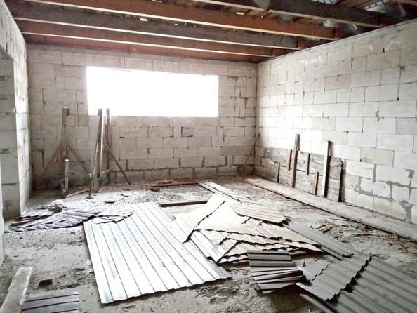 Продам дом, 140 м², Березовка. Фото 3.