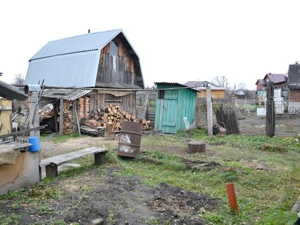 Продам дом, 37.2 м², Новоалтайск. Фото 1.