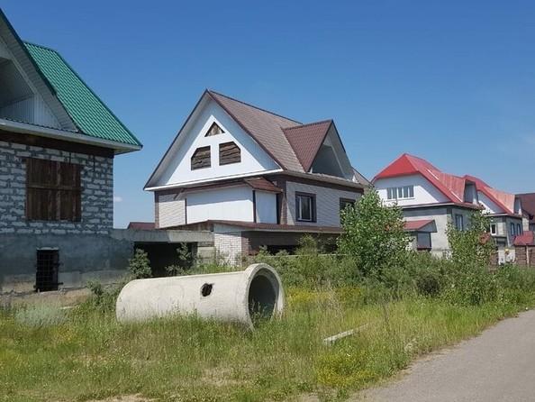 Продам дом, 160 м², Павловск. Фото 1.