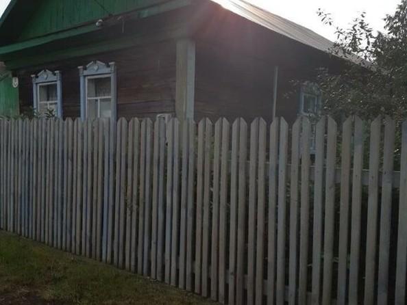 Продам дом, 29 м², Нагорный. Фото 4.