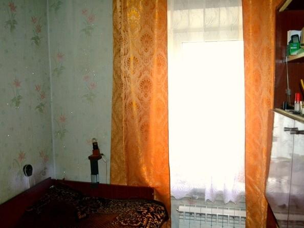Продам дом, 52.7 м², Новоалтайск. Фото 3.