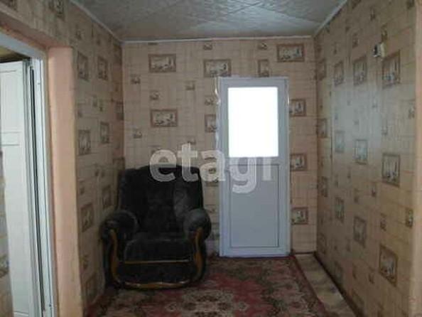 Продам дом, 25.5 м², Бельмесево. Фото 4.