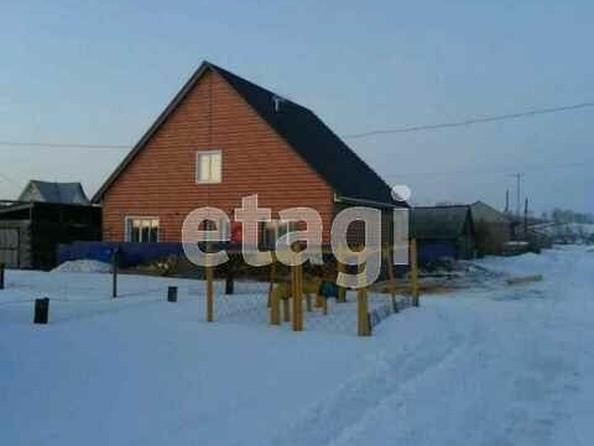 Продам дом, 120 м², Троицкое. Фото 3.