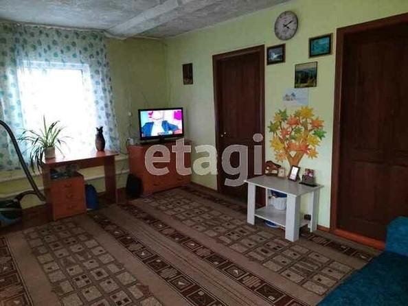 Продам дом, 83 м², Барнаул. Фото 3.
