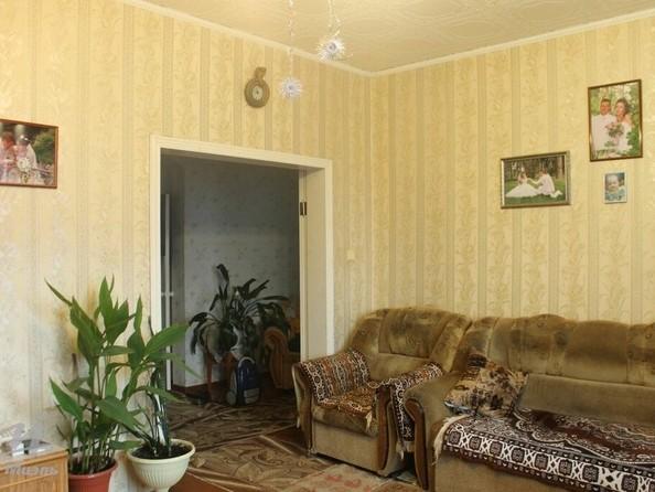 Продам дом, 180 м², Первомайское. Фото 2.