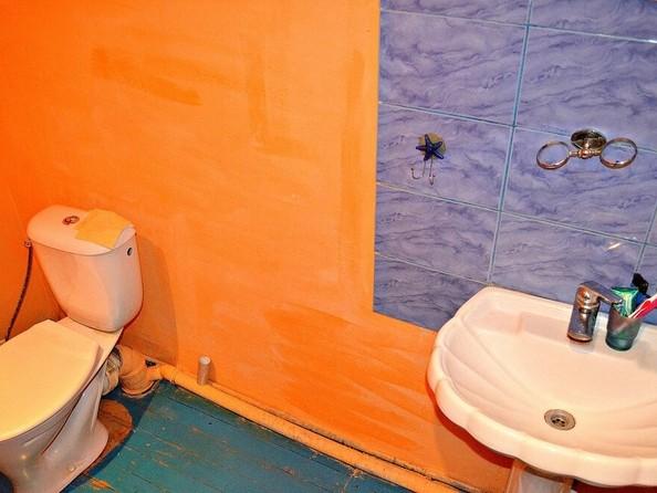 Продам дом, 114 м², Новоалтайск. Фото 4.