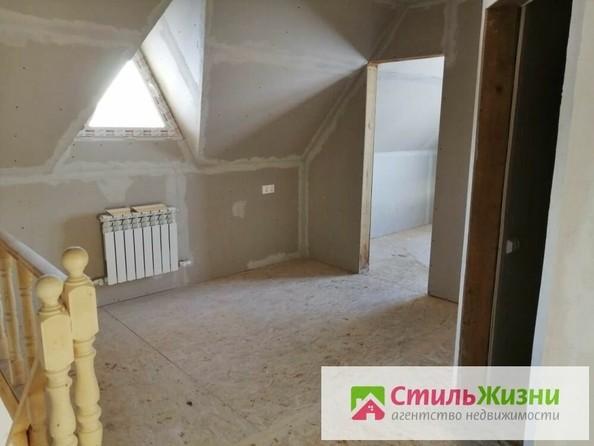 Продам дом, 105 м², Санниково. Фото 4.