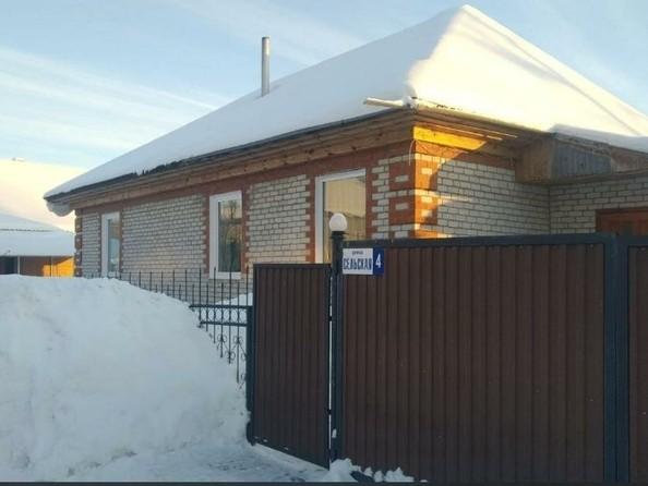 Продам дом, 182 м², Боровой. Фото 2.