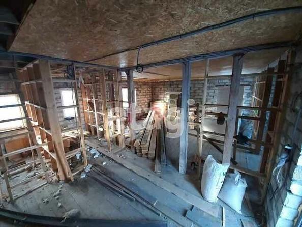 Продам дом, 321.2 м², Березовка. Фото 4.
