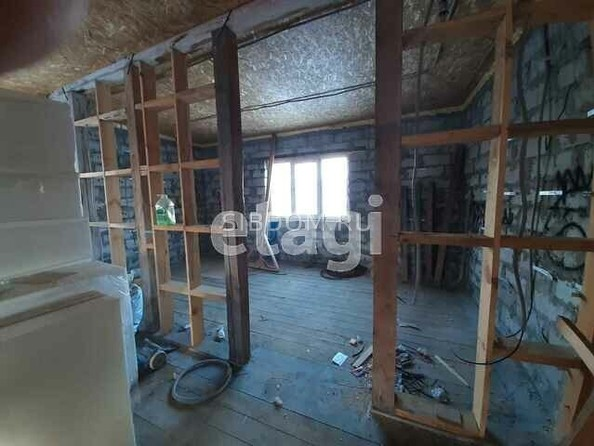 Продам дом, 321.2 м², Березовка. Фото 5.