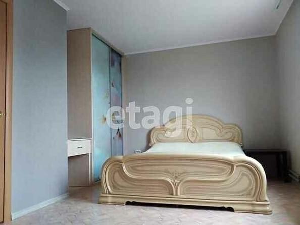 Продам дом, 110 м², Пригородный. Фото 3.
