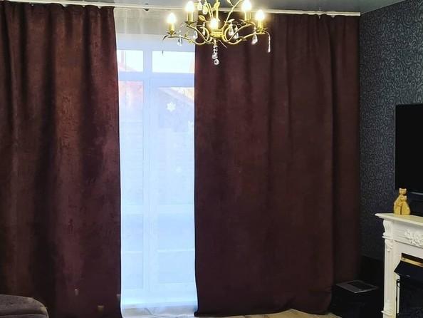 Продам дом, 110 м², Лесной. Фото 3.