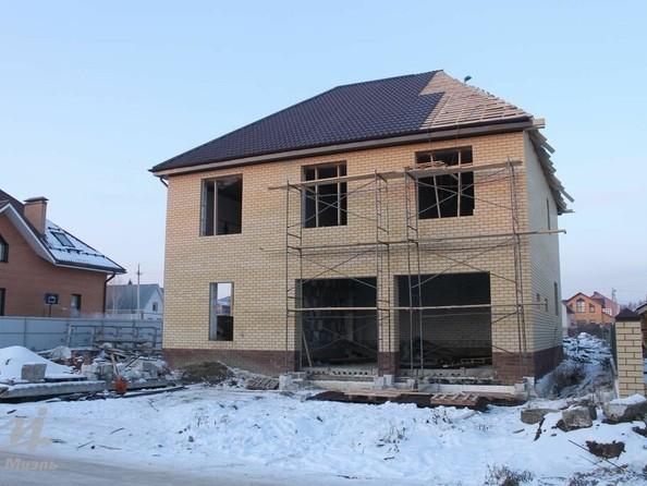 Продам дом, 400 м², Барнаул. Фото 1.