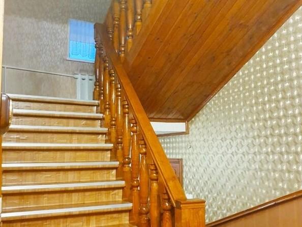 Продам дом, 300 м², Новоалтайск. Фото 1.