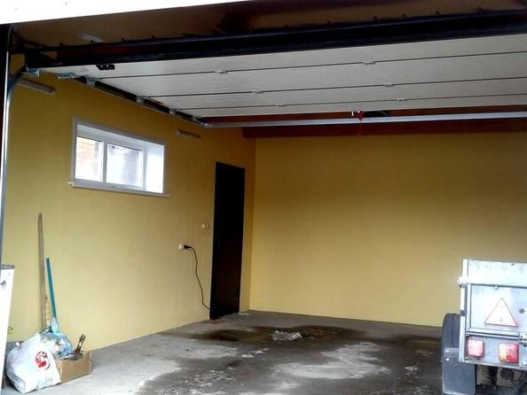 Продам дом, 140 м², Новоалтайск. Фото 3.