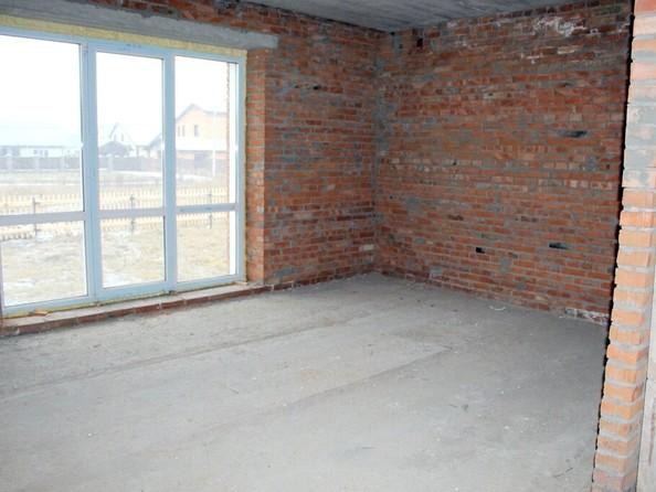 Продам дом, 460 м², Новоалтайск. Фото 2.