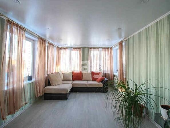 Продам дом, 325 м², Плодопитомник. Фото 2.