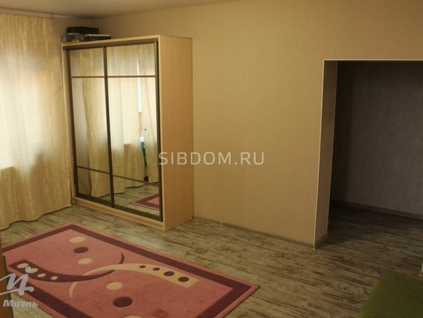 Продам дом, 415 м², Барнаул. Фото 5.