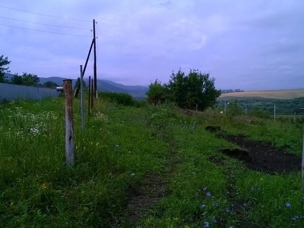 Продам  земельный участок, 1200 соток, Белокуриха. Фото 5.