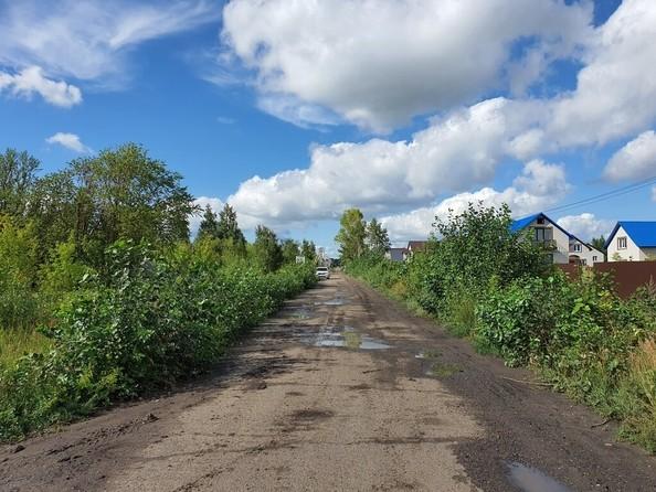 Продам  земельный участок, 750 соток, Барнаул. Фото 2.