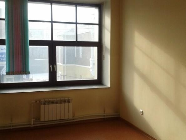 Сдам офис, 18 м², Льва Толстого ул. Фото 4.