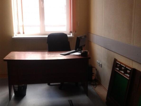 Сдам офис, 18 м², Льва Толстого ул. Фото 5.