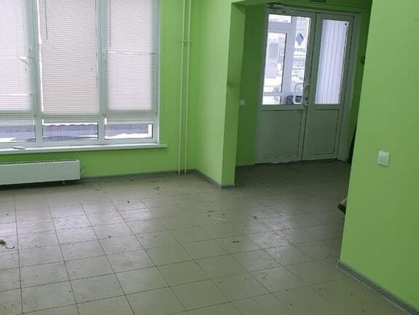 Сдам офис, 35 м², Энергетиков пр-кт, 14. Фото 2.