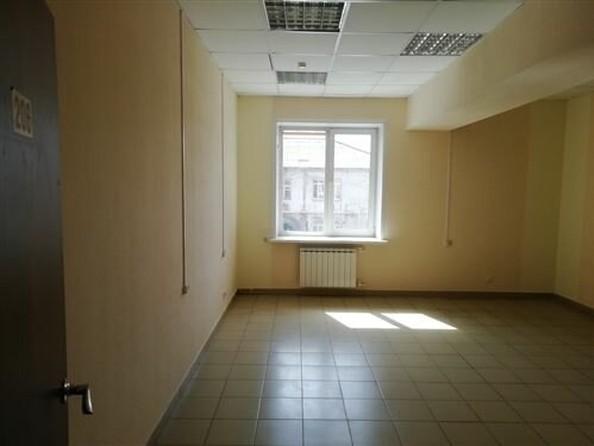 Сдам офис, 240 м², Пушкина ул. Фото 3.